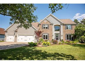 Property for sale at 465 Longspur Road, Highland Heights,  Ohio 44143