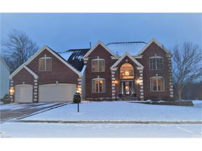 Property for sale at 20627 Kelsey Lane, Strongsville,  Ohio 44149