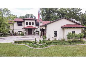 Property for sale at 30648 Wolf Road, Bay Village,  Ohio 44140