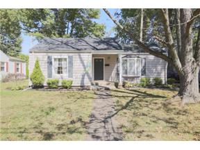 Property for sale at 32 W Lincoln Street, Oberlin,  Ohio 44074