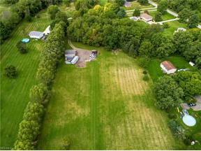 Property for sale at 12919 Easton Road, Rittman,  Ohio 44270