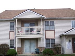 Property for sale at 5669 Gateway Lane 406, Brook Park,  Ohio 44142