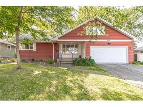 Property for sale at 7122 W Parkview Drive, Parma,  Ohio 44134