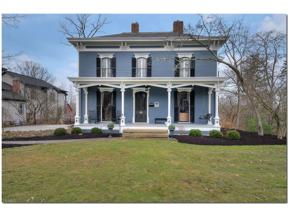 Property for sale at 278 N Main Street, Hudson,  Ohio 44236