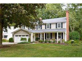 Property for sale at 409 Walmar Road, Bay Village,  Ohio 44140