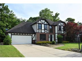 Property for sale at 7117 Anthony Lane, Parma Heights,  Ohio 44130