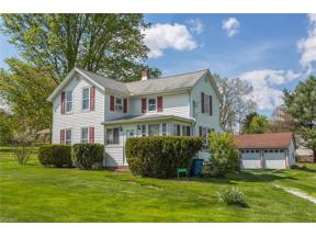 Property for sale at 4365 Minor Road, Copley,  Ohio 44321