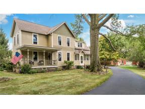 Property for sale at 437 Bishop Road, Highland Heights,  Ohio 44143
