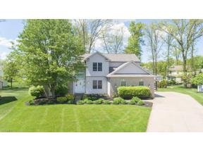 Property for sale at 11542 Elizabeth Circle, Strongsville,  Ohio 44149