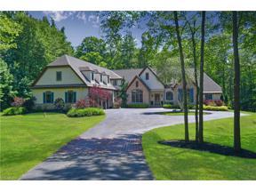 Property for sale at 8585 Century Lane, Novelty,  Ohio 44072