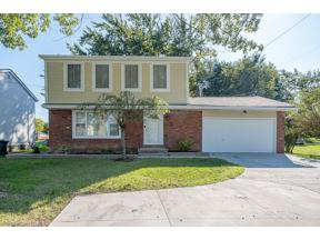 Property for sale at 7821 York Road, Parma,  Ohio 44130