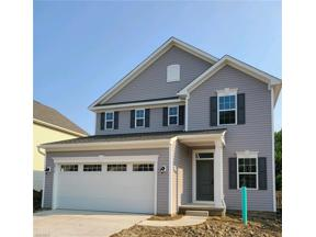 Property for sale at 8819 Merryvale Drive, Twinsburg,  Ohio 44087