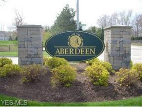Property for sale at W Inverness Drive, Highland Heights,  Ohio 44143