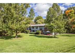Property for sale at 623-627 W Bath Road, Cuyahoga Falls,  Ohio 44223