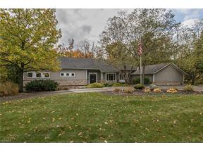 Property for sale at 11285 Drake Road, North Royalton,  Ohio 44133