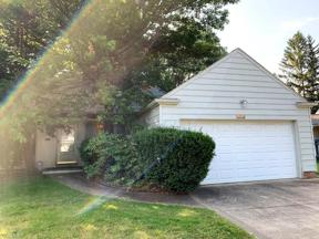 Property for sale at 24016 Glenhill Drive, Beachwood,  Ohio 44122