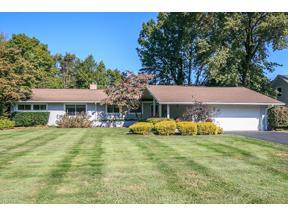 Property for sale at 24711 Hazelmere Road, Beachwood,  Ohio 44122