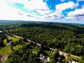Property for sale at Cedar Road, Chesterland,  Ohio 44026
