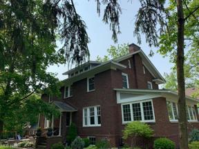Property for sale at 34 S Cedar Street, Oberlin,  Ohio 44074
