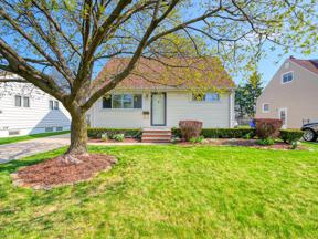 Property for sale at 15472 Meigs Boulevard, Brook Park,  Ohio 44142