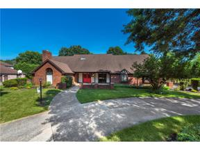 Property for sale at 9972 Fitzwater Road, Brecksville,  Ohio 44141