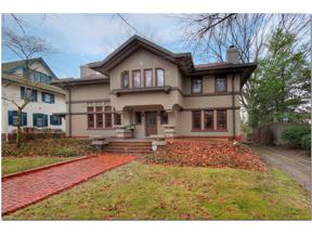 Property for sale at 2232 Elandon Drive, Cleveland Heights,  Ohio 44106
