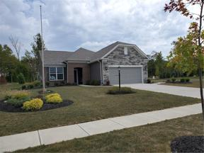 Property for sale at 20129 N Greystone Drive, Strongsville,  Ohio 44149