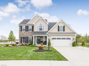 Property for sale at 31858 Pepper Ridge Run, North Ridgeville,  Ohio 44039
