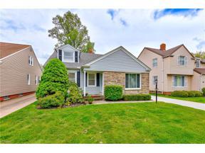 Property for sale at 23912 E Baintree Road, Beachwood,  Ohio 44122