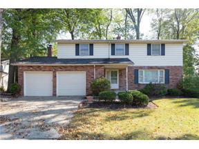 Property for sale at 4049 Darby Lane, North Olmsted,  Ohio 44070