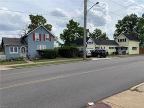 Property for sale at 1619 Wooster Road, Rocky River,  Ohio 44116