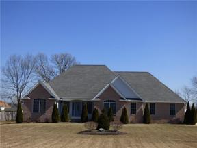 Property for sale at 1725 Coyote Run, Valley City,  Ohio 44280