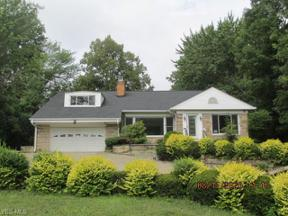 Property for sale at 2084 S Belvoir Boulevard, South Euclid,  Ohio 44121