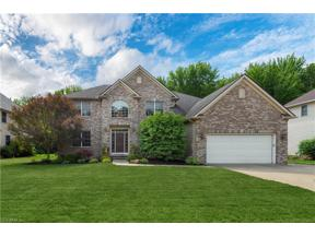 Property for sale at 27079 Waterside Drive, Olmsted Township,  Ohio 44138