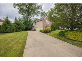 Property for sale at 30938 Kilgour Drive, Westlake,  Ohio 44145