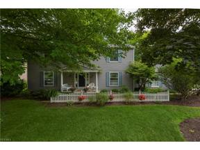 Property for sale at 31200 Marvis Drive, Bay Village,  Ohio 44140