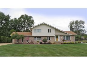 Property for sale at 6772 Glenella Drive, Seven Hills,  Ohio 44131