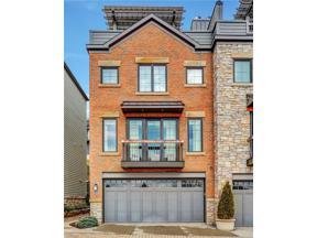 Property for sale at 42 W Orange Street, Chagrin Falls,  Ohio 44022