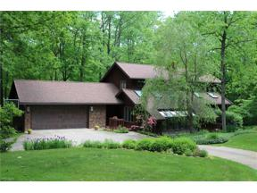 Property for sale at 1941 Parker Road, Hinckley,  Ohio 44233