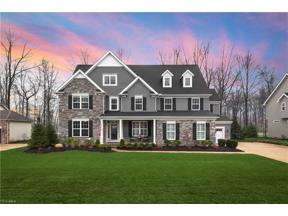 Property for sale at 32507 English Turn, Avon Lake,  Ohio 44012