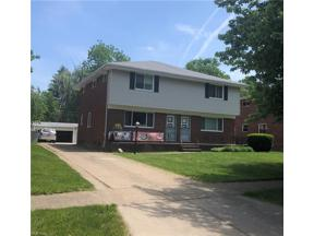 Property for sale at 7041 Brandywine Road, Parma Heights,  Ohio 44130