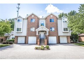 Property for sale at 377 Village Pointe Drive B2, Akron,  Ohio 44313