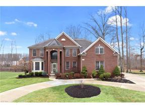 Property for sale at 31027 Logan Court, Westlake,  Ohio 44145