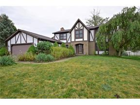 Property for sale at 3126 Paxton Drive, Brunswick,  Ohio 44212