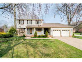 Property for sale at 29112 Osborn Road, Bay Village,  Ohio 44140