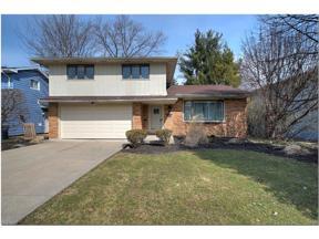 Property for sale at 23743 Greenlawn Avenue, Beachwood,  Ohio 44122