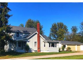 Property for sale at 27 Substation Road, Brunswick,  Ohio 44212