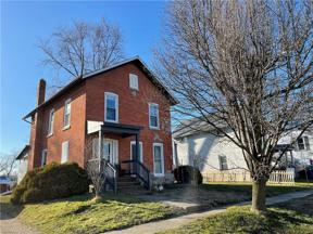 Property for sale at 311 State Street, Oberlin,  Ohio 44074