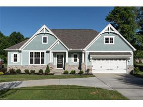 Property for sale at 3550 Granger Road, Medina,  Ohio 44256