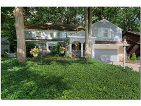 Property for sale at 1896 Temblethurst Road, South Euclid,  Ohio 44121